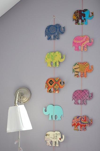 paper animals 13