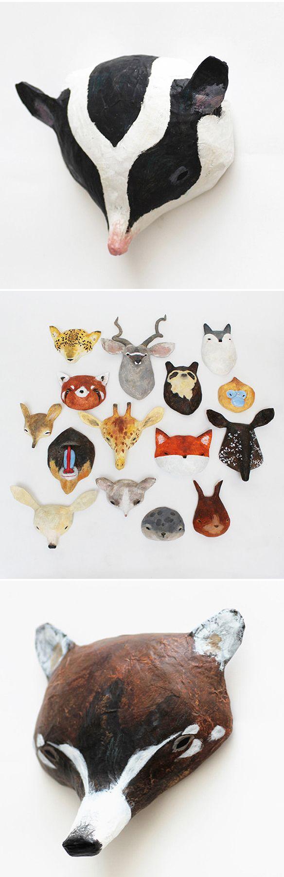paper animals 14