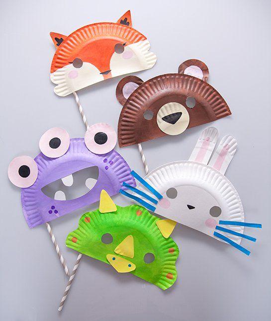 paper animals 25