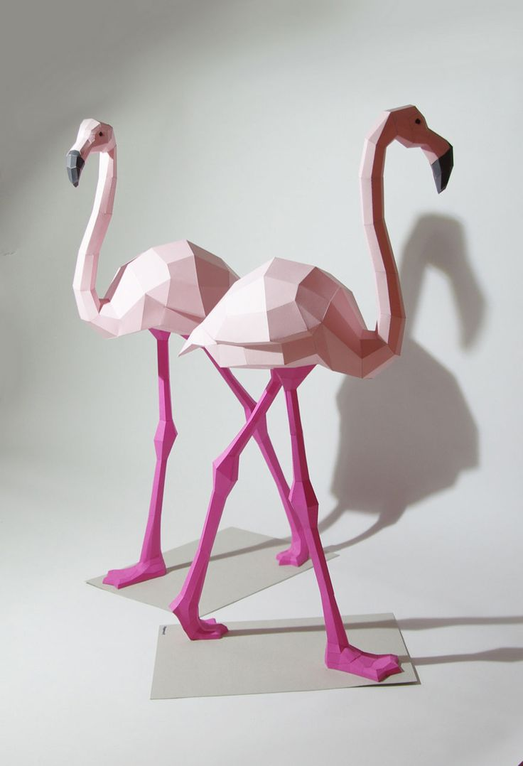 paper animals 5