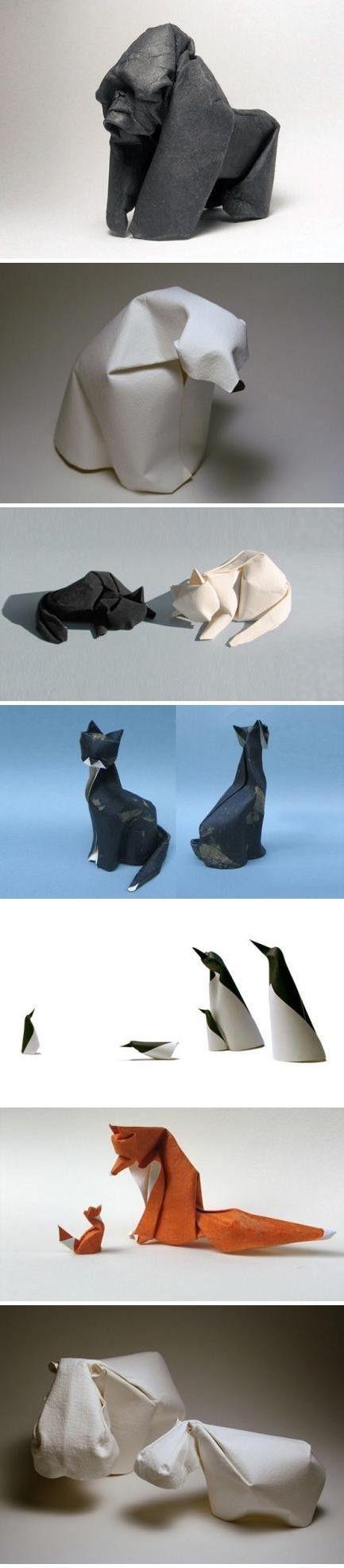 paper animals 9