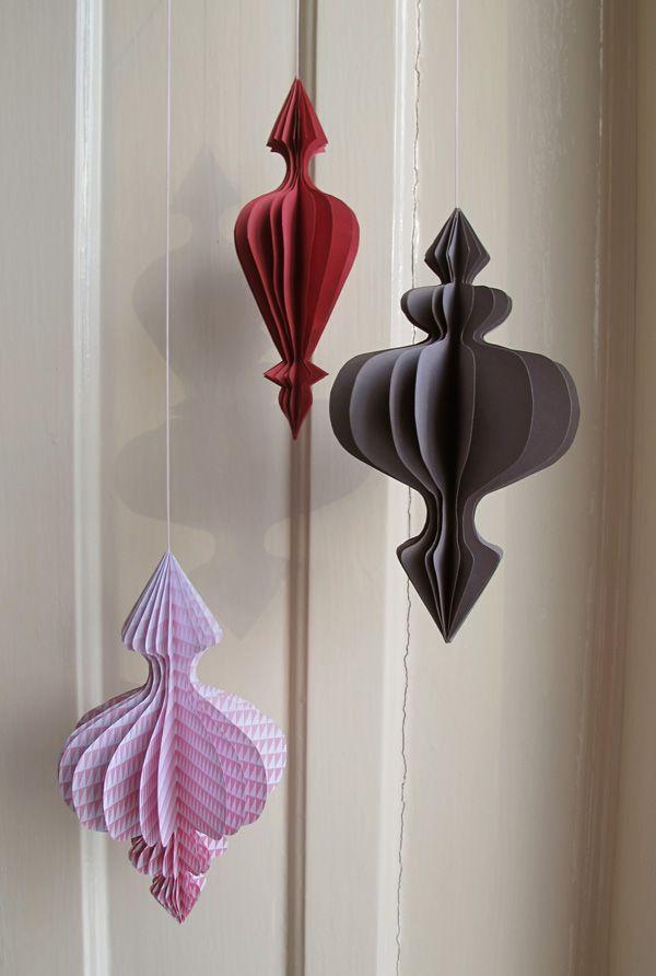 paper ornaments 11