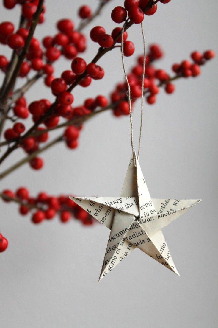 paper ornaments 12