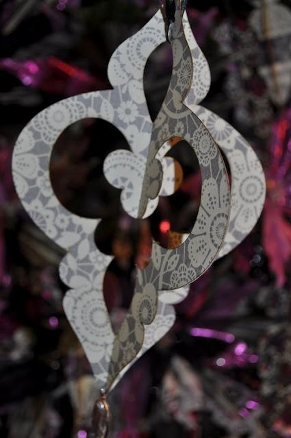 paper ornaments 19