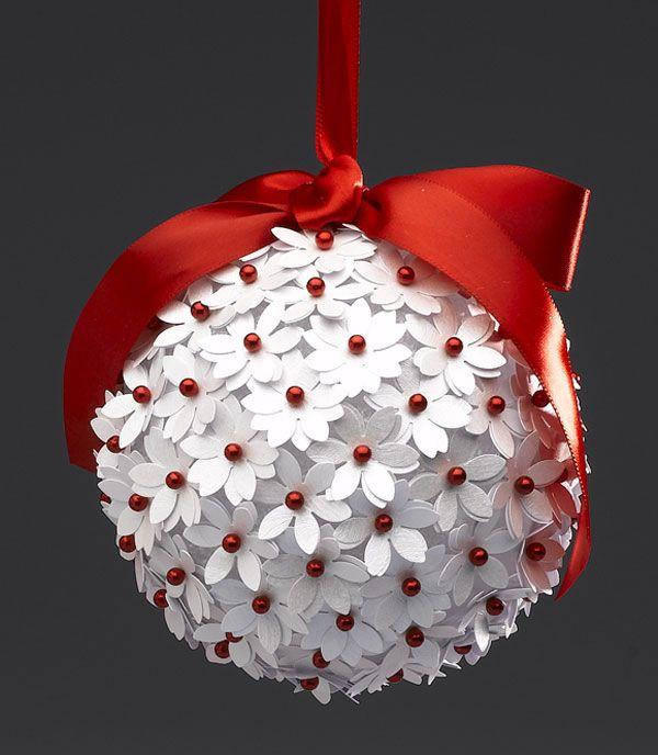 paper ornaments 23