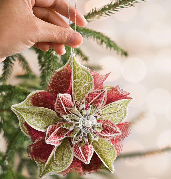 paper ornaments 26