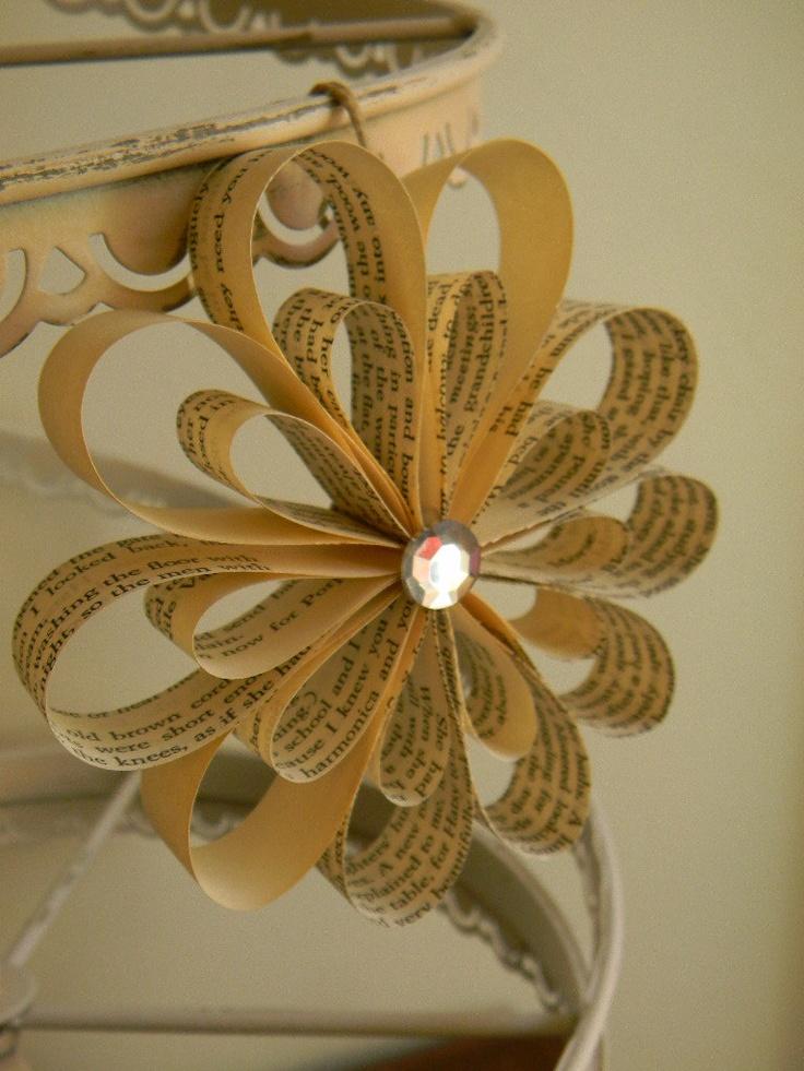 paper ornaments 27