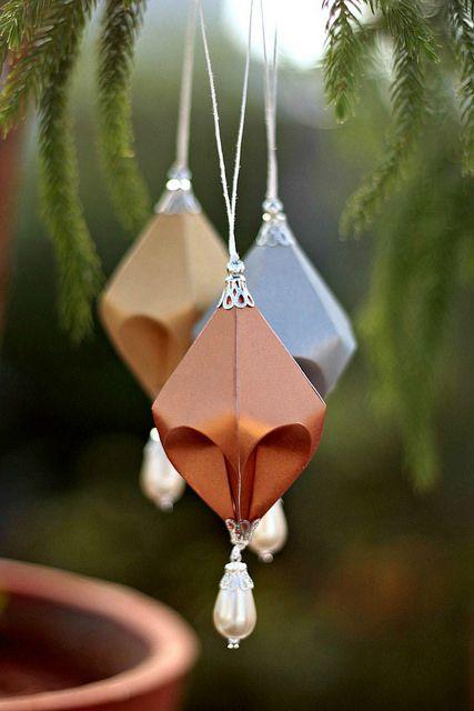 paper ornaments 28