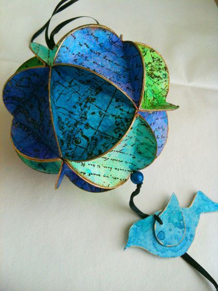 paper ornaments 7