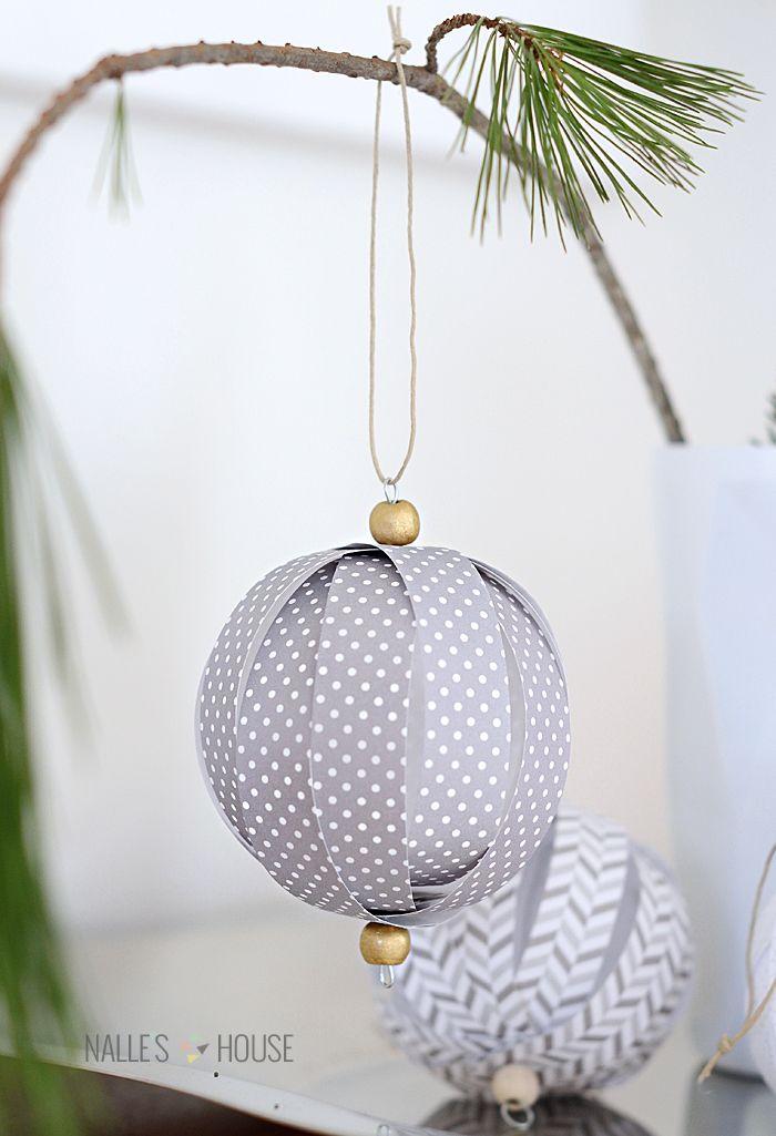 paper ornaments 9