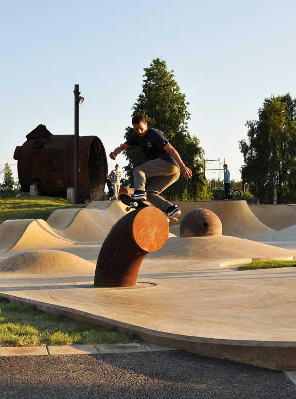 skate park designs 10