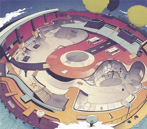 skate park designs 11