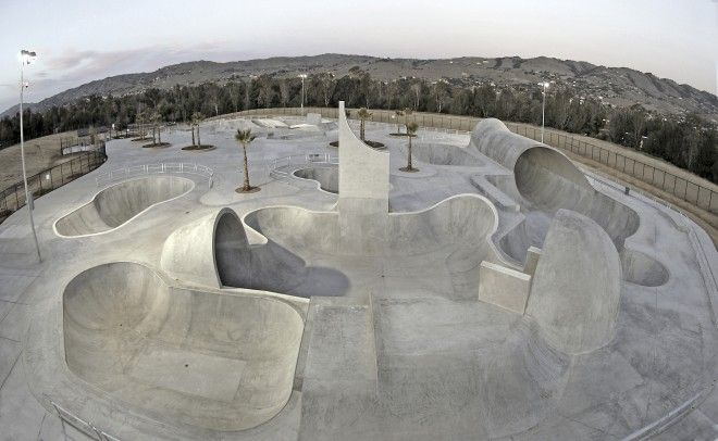 skate park designs 13
