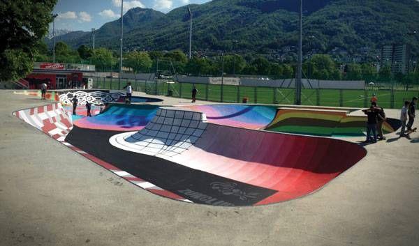 skate park designs 14