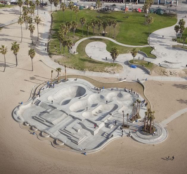 skate park designs 15