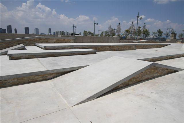 skate park designs 16