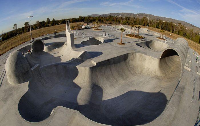 skate park designs 17