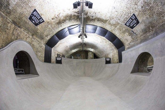 skate park designs 18