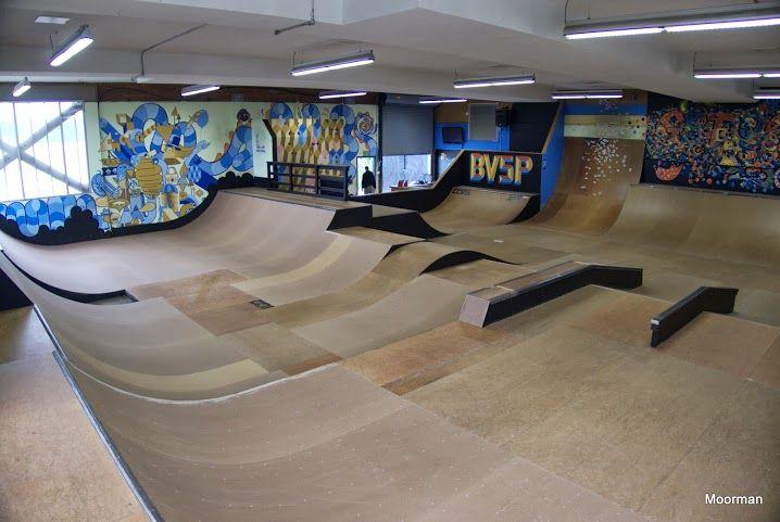 skate park designs 20