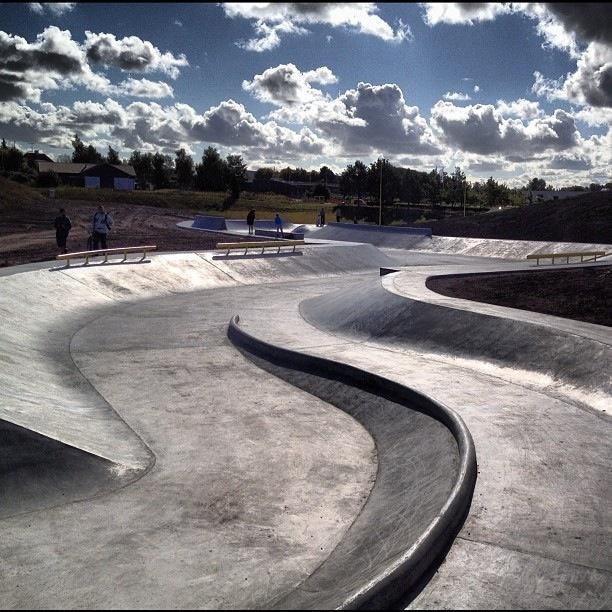 skate park designs 21