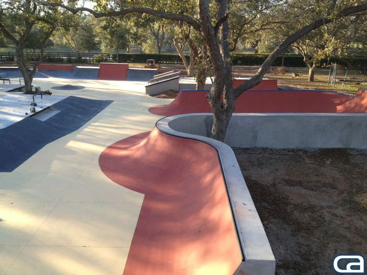 skate park designs 22