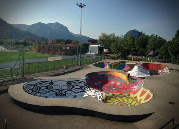 skate park designs 4
