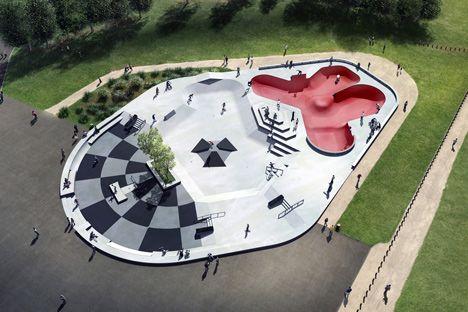 skate park designs 7