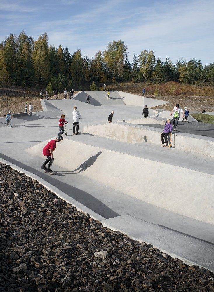skate park designs 8