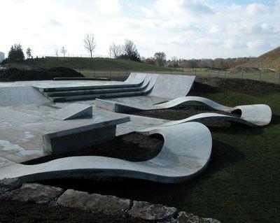 skate park designs 9