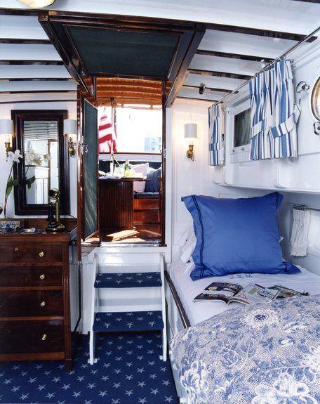 boat interiors 16