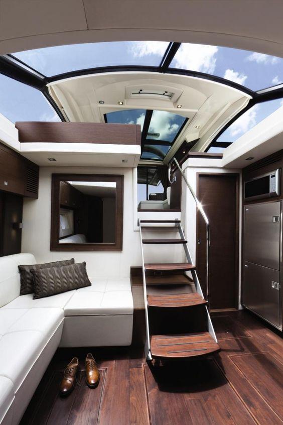 boat interiors 20