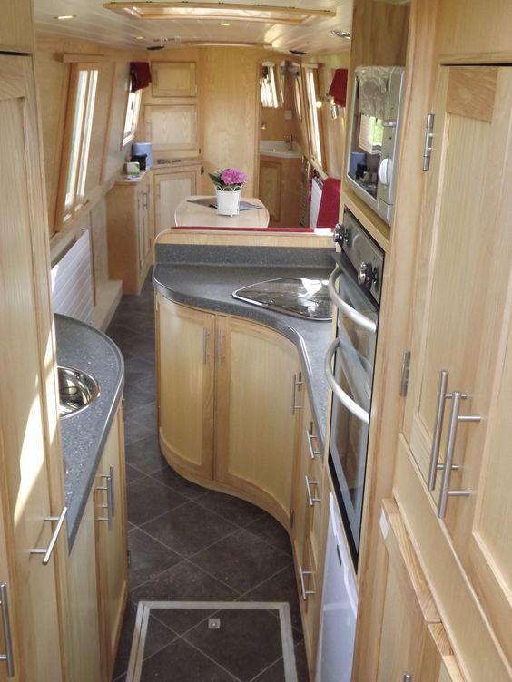 boat interiors 21