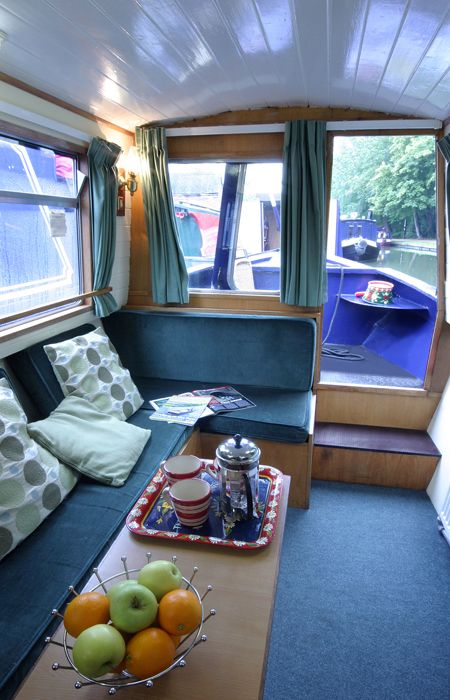 boat interiors 25