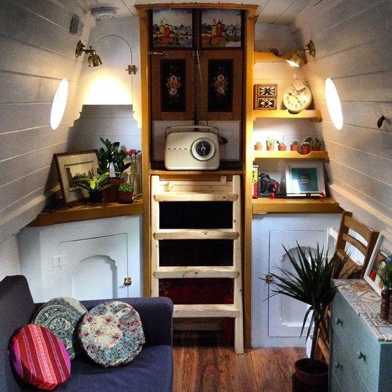 boat interiors 7