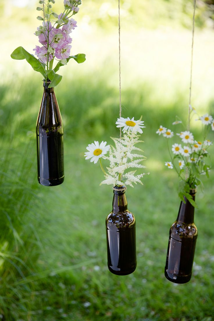 bottle garden 24