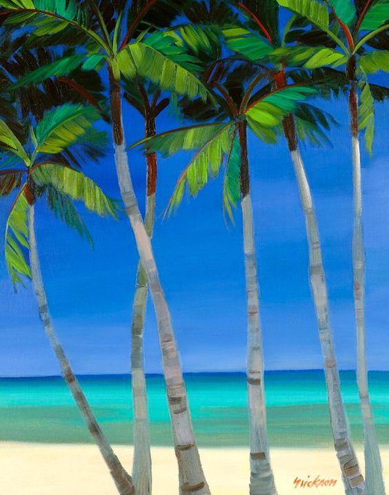 caribbean art 18