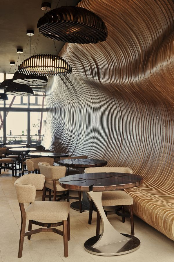 coffee shop decor 14