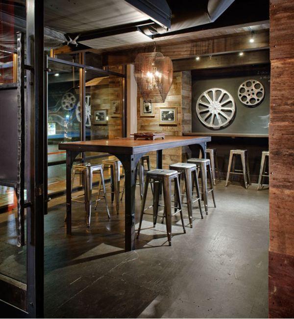 coffee shop decor 24