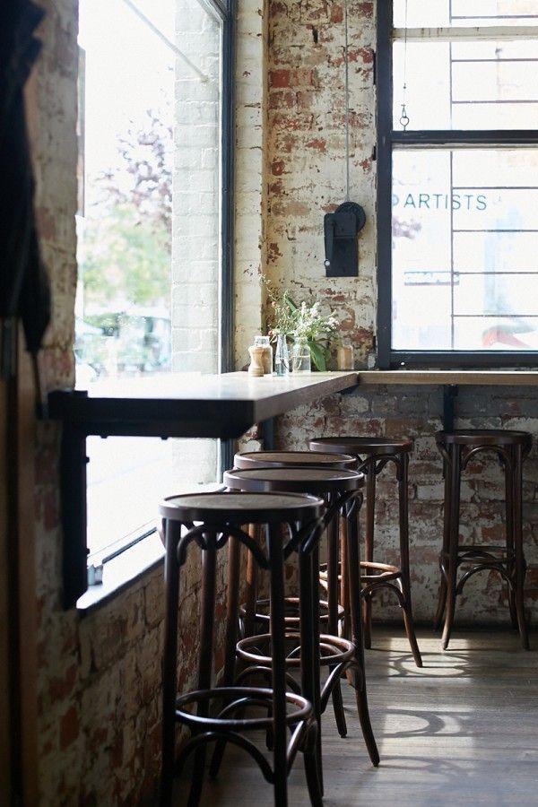 coffee shop decor 6