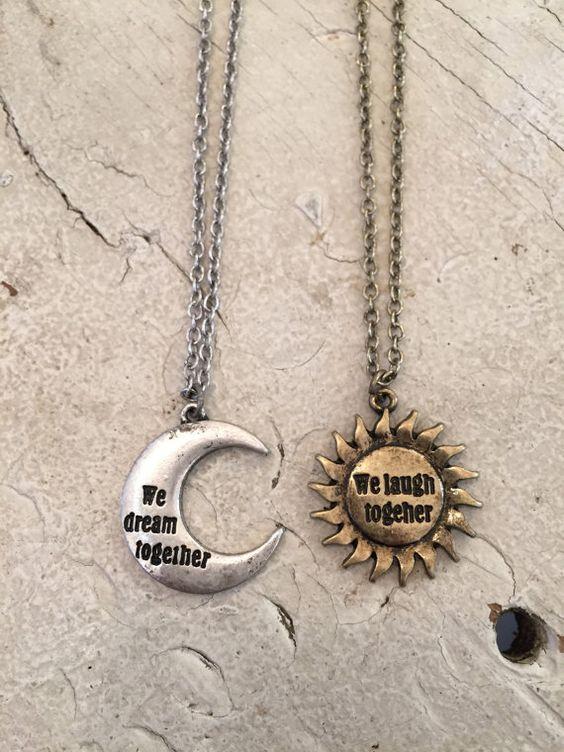 friendship necklaces 1