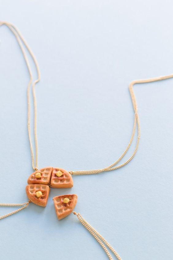 friendship necklaces 10