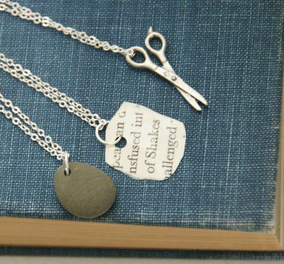 friendship necklaces 12