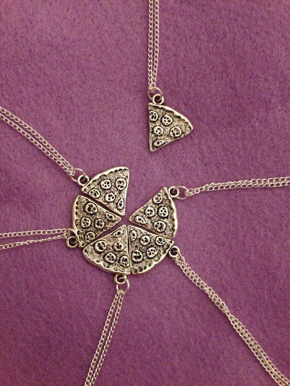 friendship necklaces 13
