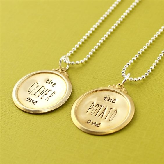 friendship necklaces 16