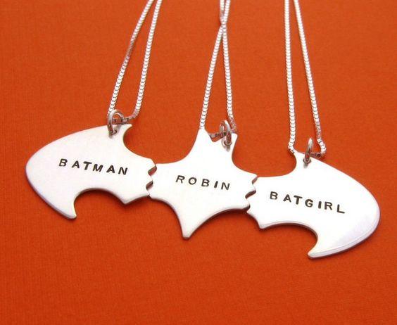 friendship necklaces 17