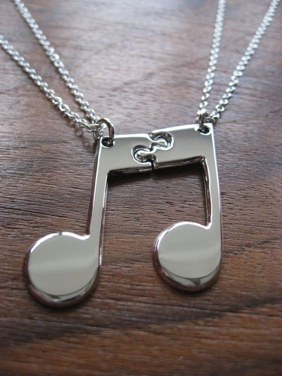 friendship necklaces 20