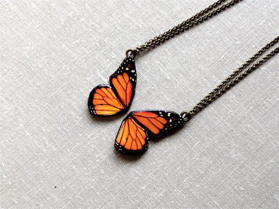 friendship necklaces 21