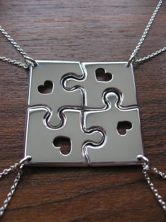 friendship necklaces 22