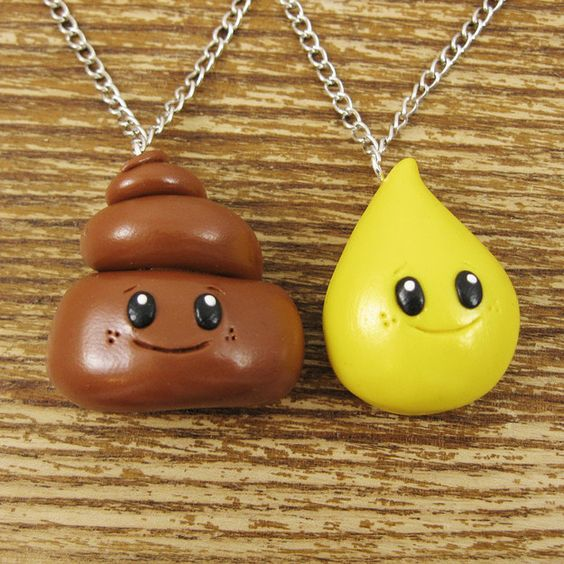 friendship necklaces 23