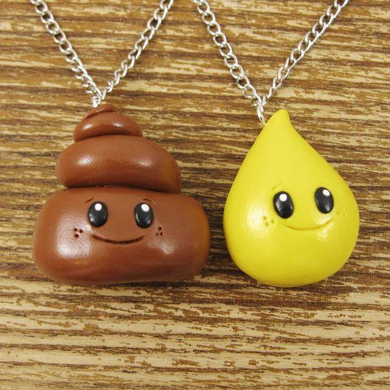 friendship necklaces 23